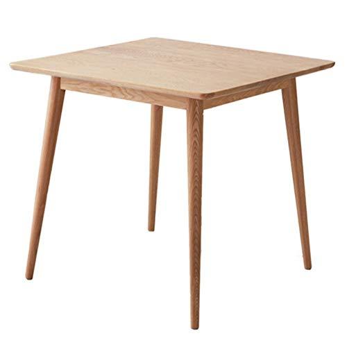 ikea stół mały