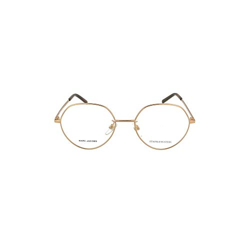 Marc Jacobs eyeglasses (MARC 441 F DDB) Metal Gold Copper DDB Metal Gold...