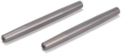 envío gratis Upper Track Rod, 70.55mm (2) (2) (2)  CCR by Team Losi  comprar marca