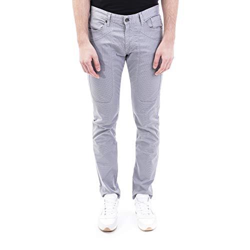 JECKERSON Jeans Misto Cotone 30