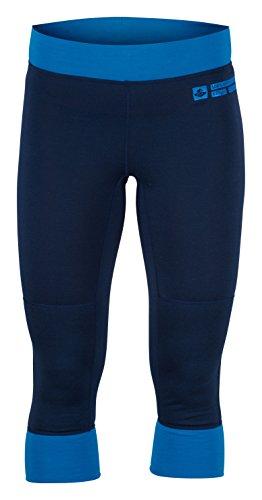 Sweet Protection Damen Pants Alpine 3/4 17,5/200, Blue, S
