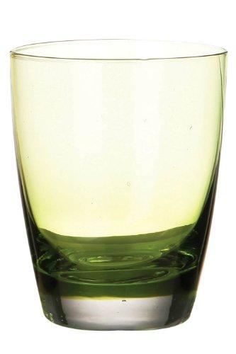 Premier Housewares-Verre-Vert