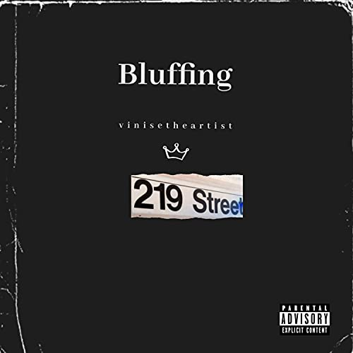 Bluffing [Explicit]