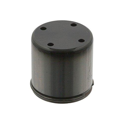 febi bilstein 37162 Stößel für Hochdruckpumpe , 1 Stück