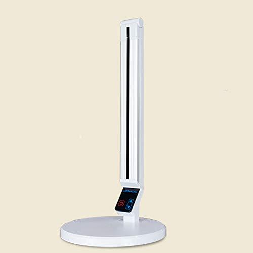 Philips Lighting Hue Signe White And Color Ambiance Lampada da Tavolo LED Connessa 14 W Alluminio