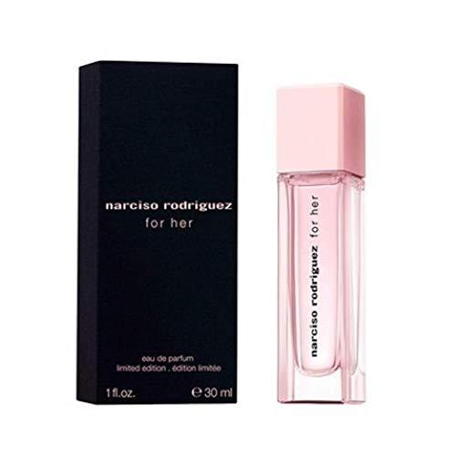 Narciso Rodriguez L'Eau for her Eau de Toilette Spray 30 ml