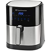 Toastmaster TM-500AF 5 Quart Air Fryer