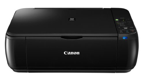 canon pixma mp495 multifunktionsgerat kopierer