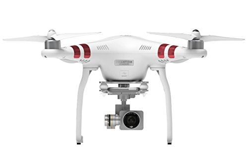 DJI PHANTOM3-STD phantom 3