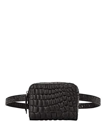 2-MABelt Bag-Malibu-black