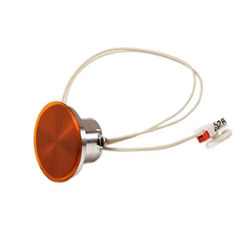 Samsung DG32-00005D Capteur de température plaque de cuisson