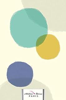 Biologie: Colors Under Examination