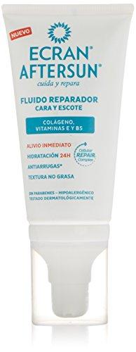 Ecran Aftersun Spray Doposole - 50 ml