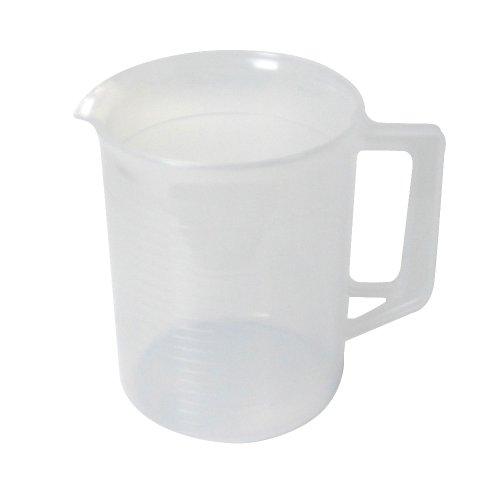 サンプラテック PPカップ 1L