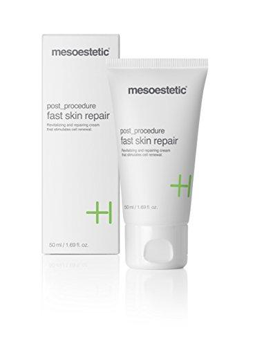 Mesoestetic Post-Procedure Fast Skin Repair 50ml