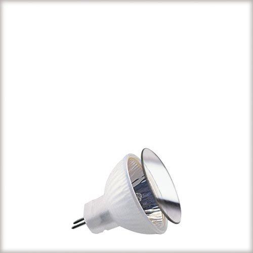 Paulmann KLS Juwel 30° 2X 20W GU4 12V 35mm Sat