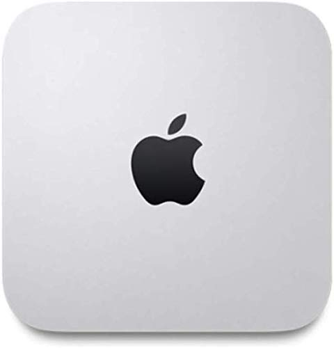 Apple Mac Mini MGEQ2LL/A - Intel Core i7