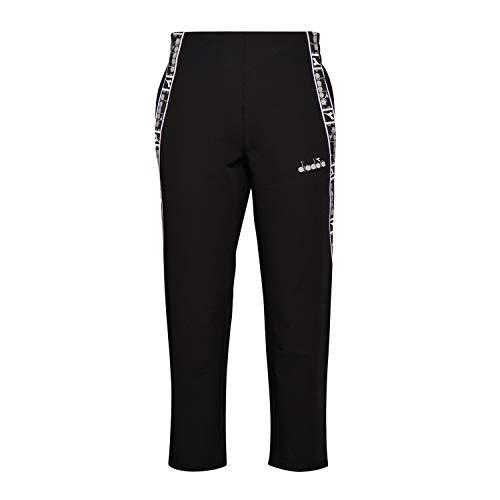 Diadora - Pantalones Deportivo L. 7/8 Running Pants BE One para Mujer (EU XL)