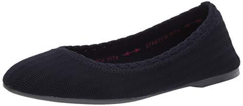 Bailarinas Skechers Mujer  marca Skechers