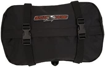 Best moose racing bag Reviews