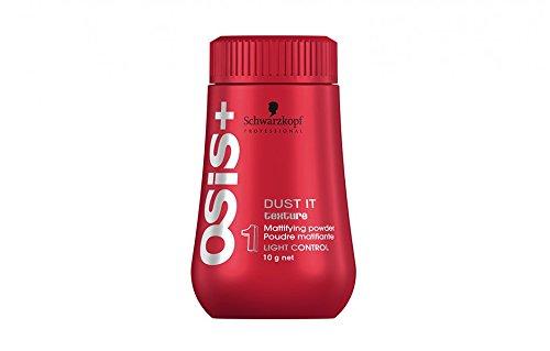 Schwarzkopf Professional Osis+ Dust It 10g 2er Pck