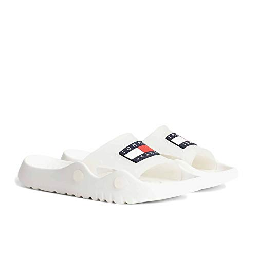 Tommy Jeans Heritage Freedom Sliders, color, talla 39 EU
