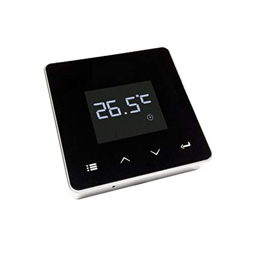 termostato wifi ferroli CRONOTERMOSTATO COMANDO REMOTO FERROLI WIFI 013010XA
