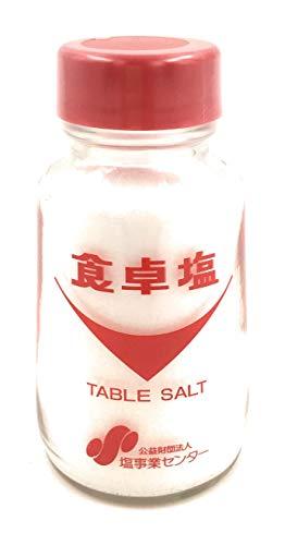 食卓塩 100G