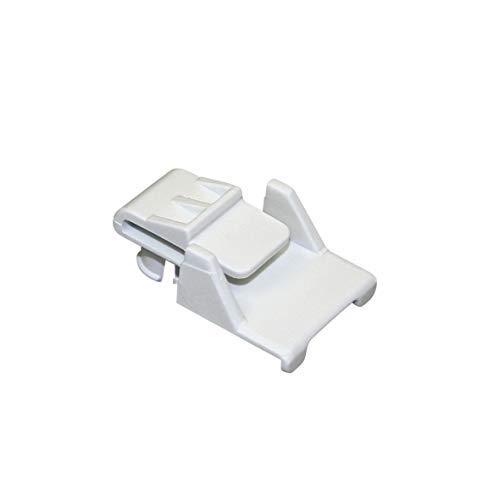 Liebherr 7428284 - Soporte para placa de vidrio para frigorífico