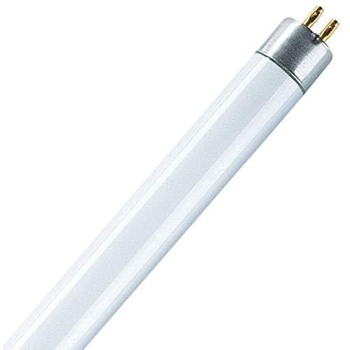 Tubo fluorescente Trifósforo de 21W T5 Luz blanca día 6400K F21T5/865