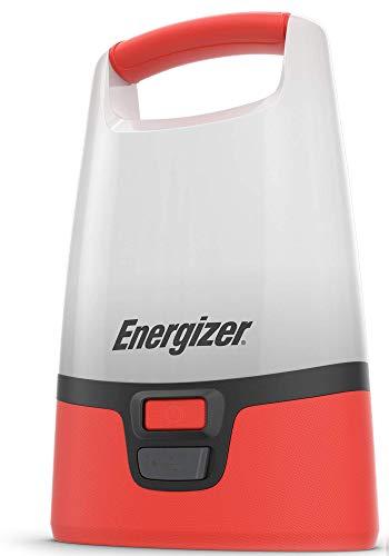 linterna eveready led fabricante Energizer