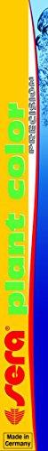 Fluo acvariu - SERA - Plant Color T8 38 W 105 cm