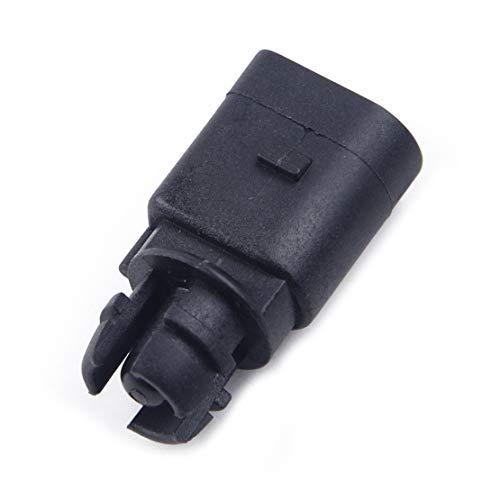 CITALL Außenluft-Temperatursensor 6RD82053535