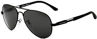 نظارات شمسية من فيثديا للنساء VE135