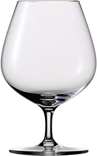 Eisch - Cognac Melissa