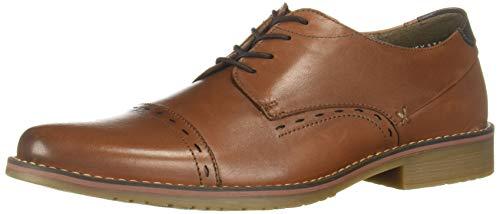 Zapatos Para Caballero marca Flexi