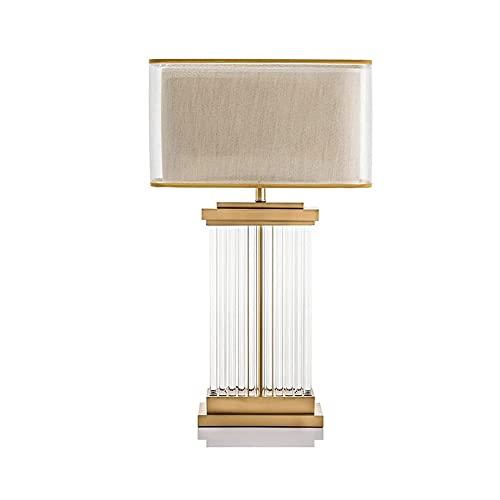 SPNEC Creativa Chino ÁRBOL RAÍZA DE LA Mesa Lámpara de Mesa Zen Adornos de la Personalidad Decoración de la Sala de Estar Dormitorio Lámpara de Noche Lámpara de Mesa Retro