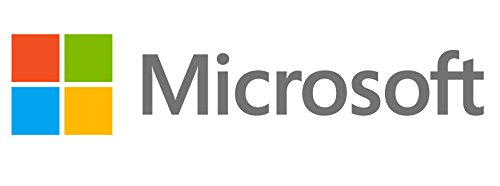 Microsoft Servers - Best Reviews Tips