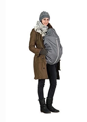 Amazonas Baby Impermeabile Invernale Winter Cover
