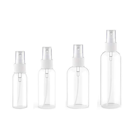 toner facial hidratante;toner-facial-hidratante;Toner;toner-electronica;Electrónica;electronica de la marca Fengkuo