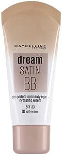 Best maybelline dream fresh bb cream 8 in 1 Reviews
