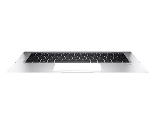 HP Inc. TOP Cover & Keyboard Czech-SK, 920484-FL1
