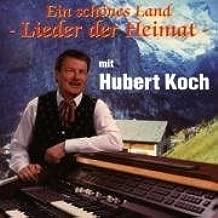 Ein Sch?nes Land By Hubert Koch (0001-01-01)