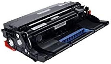 Dell KVK63 Black Imaging Drum Kit B2360d/B2360dn/B3460dn/B3465dn/B3465dnf Laser Printers