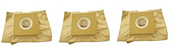 Bissell Zing 22Q3 Vacuum Cleaner Bag 203-7500 - 3