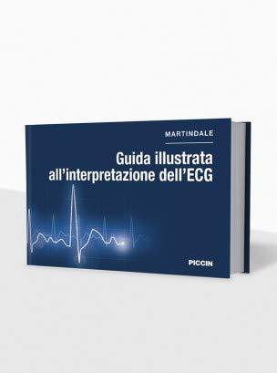 Guida illustrata all'interpretazione dell'ECG