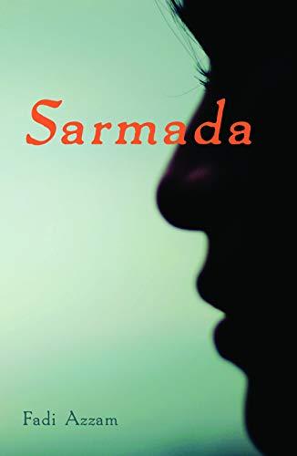 Image of Sarmada