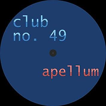 Club No. 49
