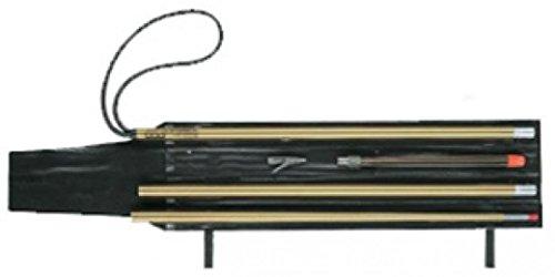 JBL Breakdown Travel Polespear, 6'