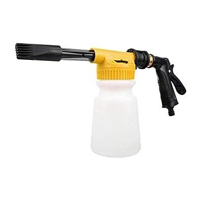 High-pressure Power Washing Machine Foam Gun Jet Car Washer, Heavy-duty Spout, Sprinkler from Giow